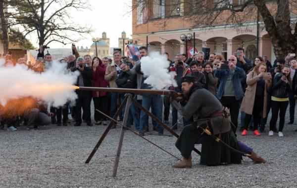 1552-es lövés