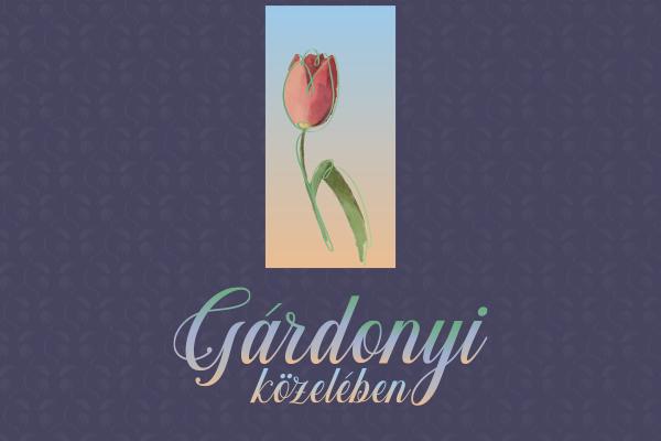 Gárdonyi közelében - Gárdonyi Géza születésnapja