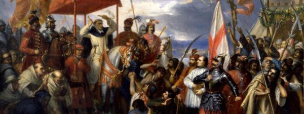 Idéző - 150 éve - Eötvös József emlékére