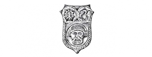 Az arc, amelyik látta Dobó Istvánt és az 1552-es ostromot