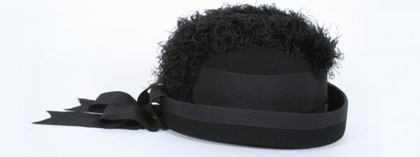 Kossuth-kalap